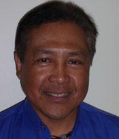 <b>Joseph Ignacio</b>, M.D. - New Port Richey Florida - dr-ignacio-175